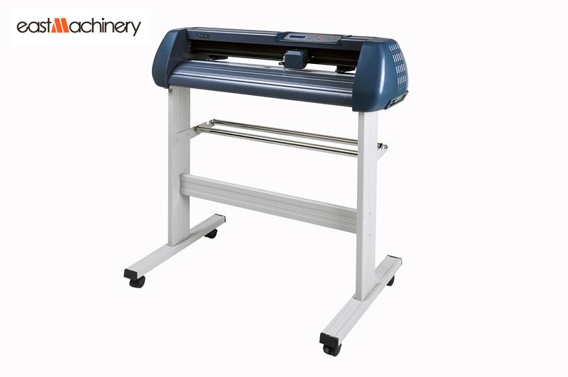 autocollant machine de d coupe sk 720t soutien 90 v 240 v cutter traceur traceur de d coupe. Black Bedroom Furniture Sets. Home Design Ideas