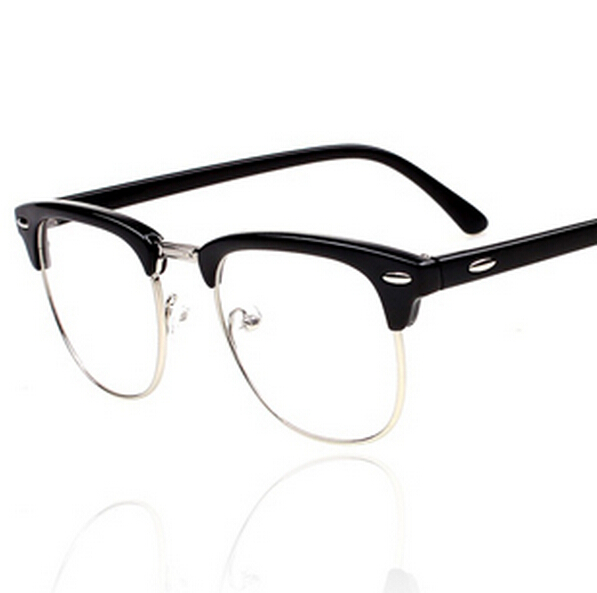 designer eyeglasses for men  designer eyeglassframes for women 2015_petal