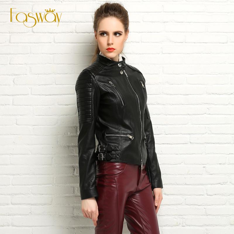 Factory fashion женская одежда с доставкой