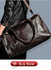 travel bag -4