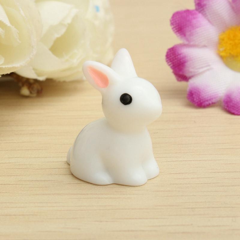 미니어처 장난감 행사-행사중인 샵미니어처 장난감 Aliexpress.com에서