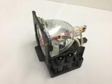 Оригинальная лампа проектора VLT-X10LP / 60. J1502.001 для Mitsu биши LVP-SD10U / LVP-XD10U / SD10U / XD10U(China (Mainland))