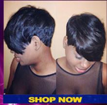 short-hair-wigs_08