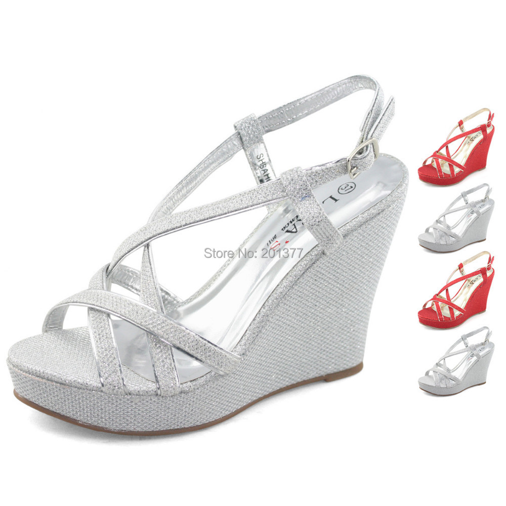 Compare Prices On Sparkly Silver Sandals Online Shopping Buy Low Price Sparkly Silver Sandals