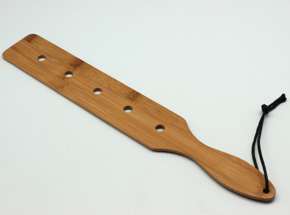 Интимная игрушка Spade ,   PD28001 vedic вагинальный фито шарик v tight 861113 для сужения влагалища