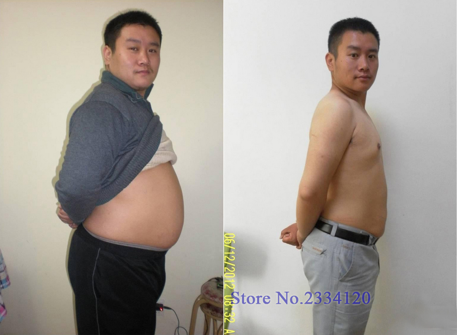 Chinese Slimming Cream Reviews Online Shopping Chinese