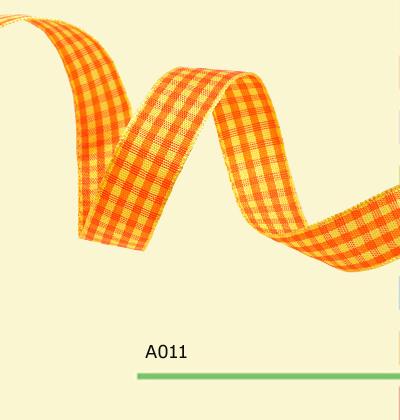 3 16 Inch 5mm font b tartan b font ribbon font b tartan b font plaid