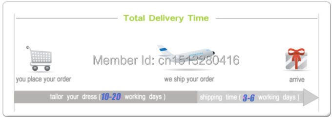 shipping time 2.jpg