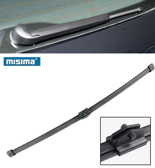 Popular Audi Q5 Wiper Blades-Buy Cheap Audi Q5 Wiper Blades lots from China Audi Q5 Wiper Blades ...