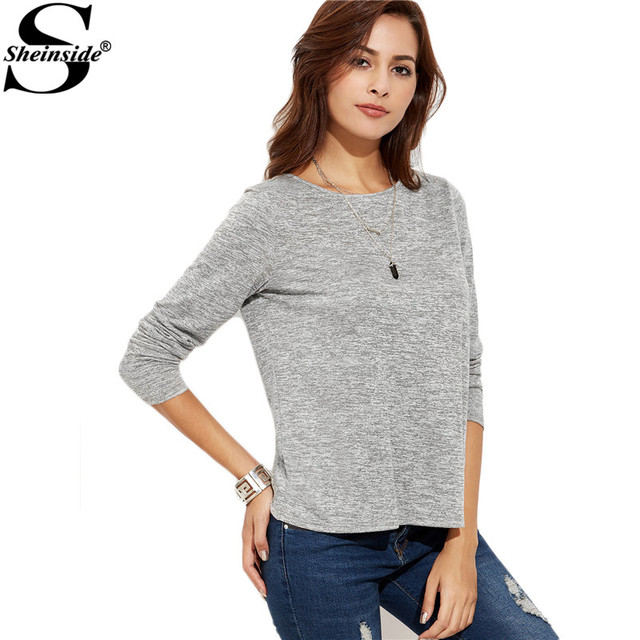 sheinside group co ltd small orders online store hot