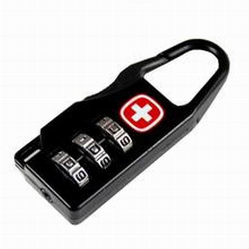 DHL Alloy Cross Symbol Combination Code Number Lock Padlock for Luggage Zipper Bag Backpack Handbag Suitcase Drawer Cabinet(China (Mainland))