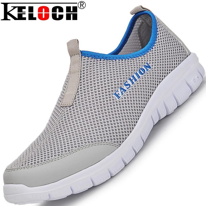 para hombre bajo zapatos armadura de tenis - Santillana ... 9ee4a0461ac83