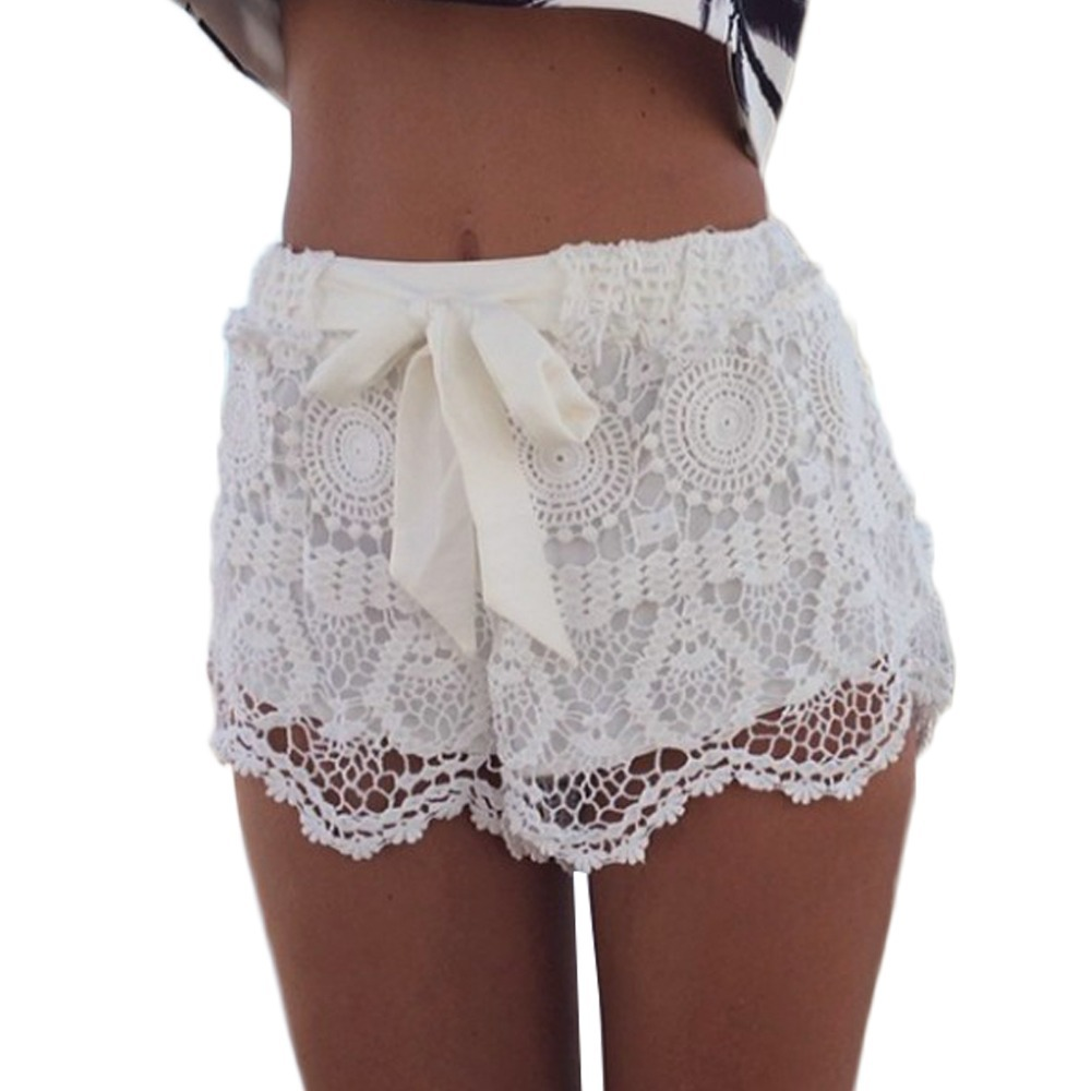 Shop for womens lace shorts online at Target. Free shipping on purchases over $35 and save 5% every day with your Target REDcard.
