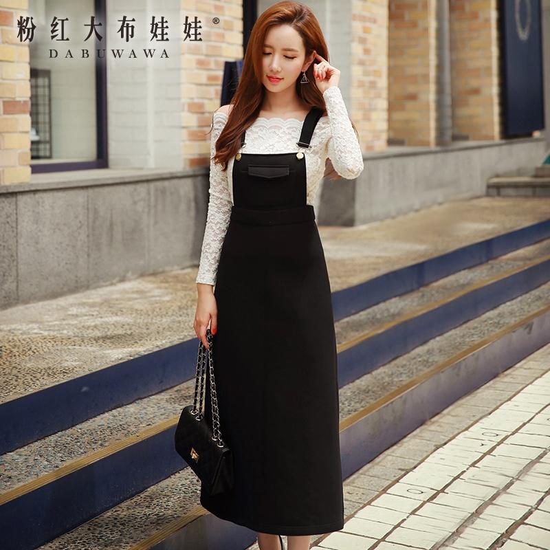 promoci243n de corea moda faldas compra corea moda faldas