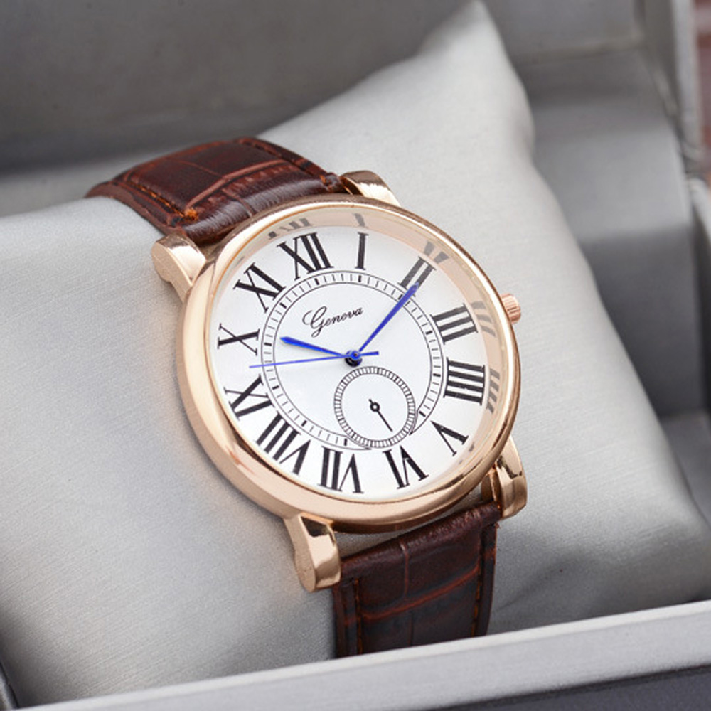 Buy 2015 best selling montre new men 39 s for Best selling wallpaper
