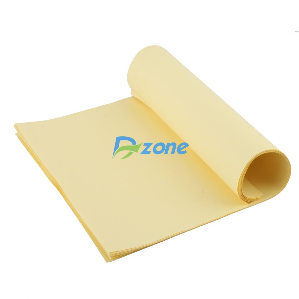 1Pack/lot (10Pcs/pack)A4 Sheets Heat Toner Transfer Paper For DIY PCB Electronic Prototype Make #22934(China (Mainland))