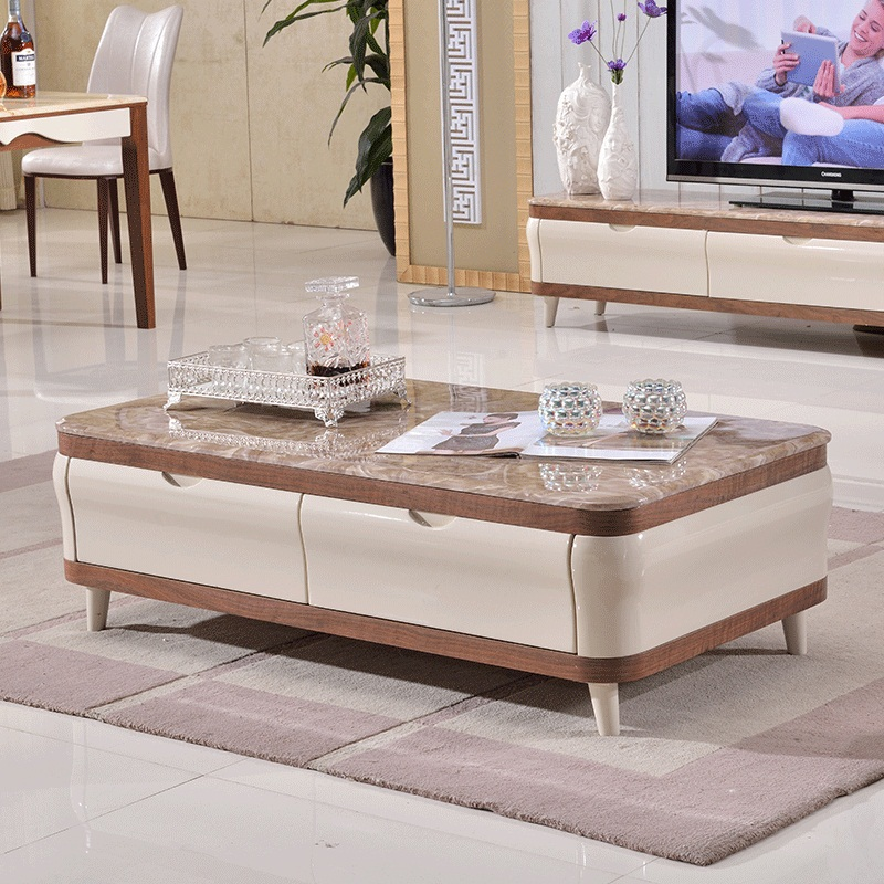 New arrival Home modern coffee table Modern Appearance and Coffee Table Specific Use Coffee Table(China (Mainland))