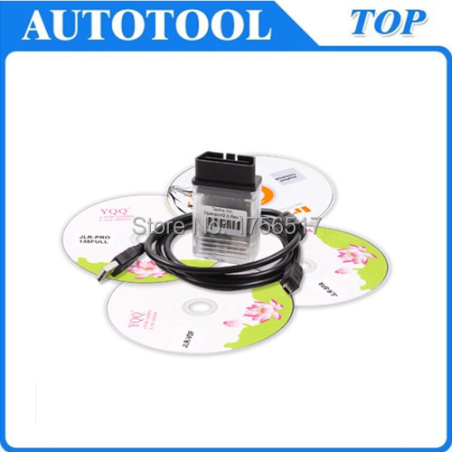 high quality Super Performance Tactrix Openport 2.0 ECU Chip Tunning Free Shipping Open port good price in stock now !!!(China (Mainland))