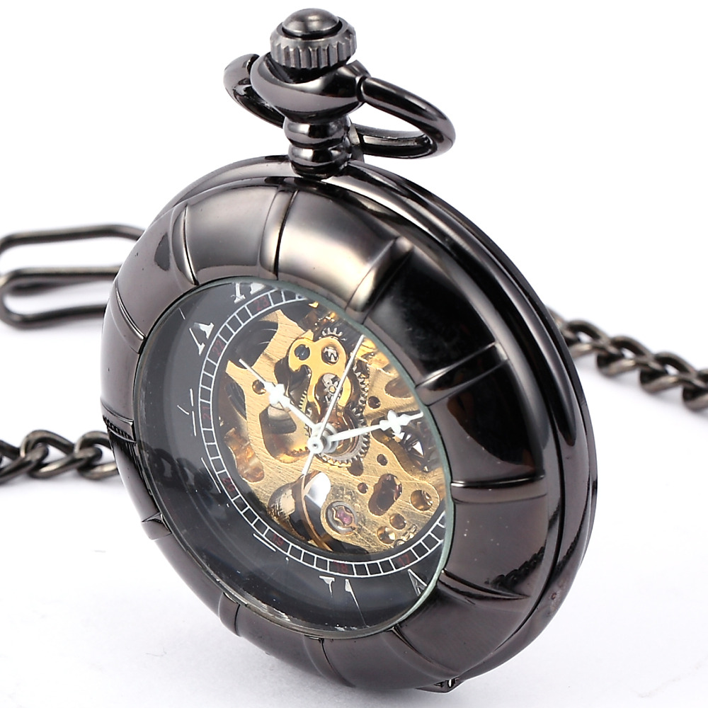 cool pocket watches promotion shop for promotional cool