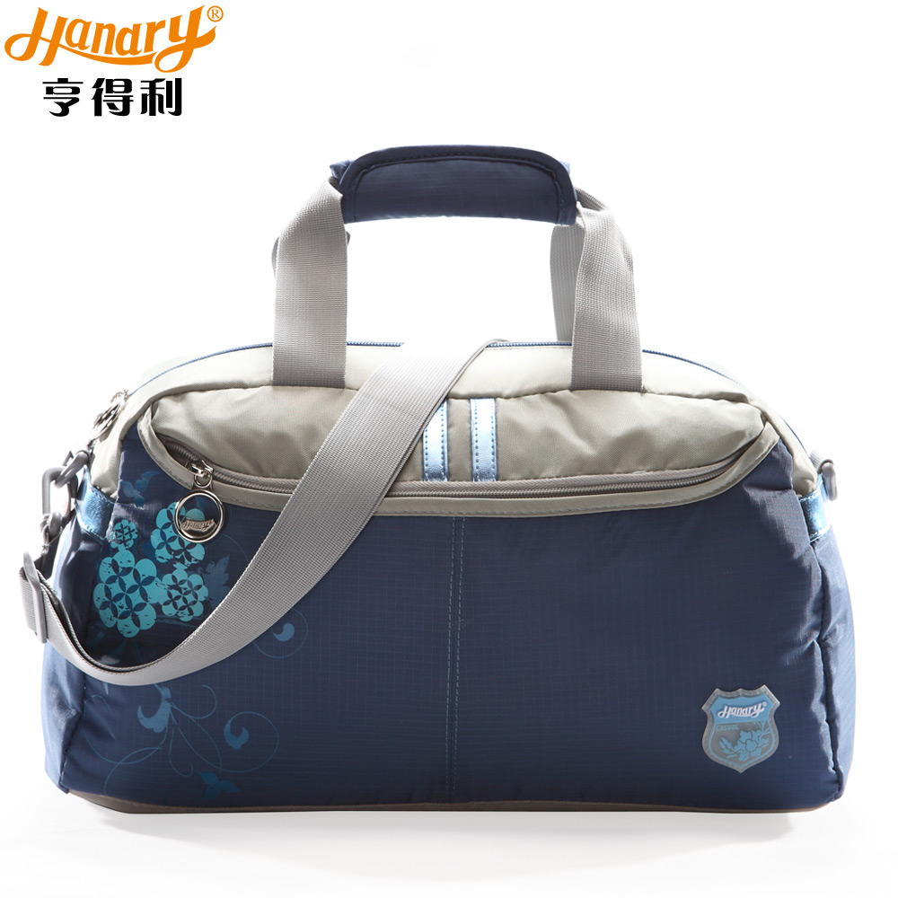 luggage handbag women travel bag