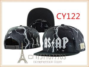 CY122