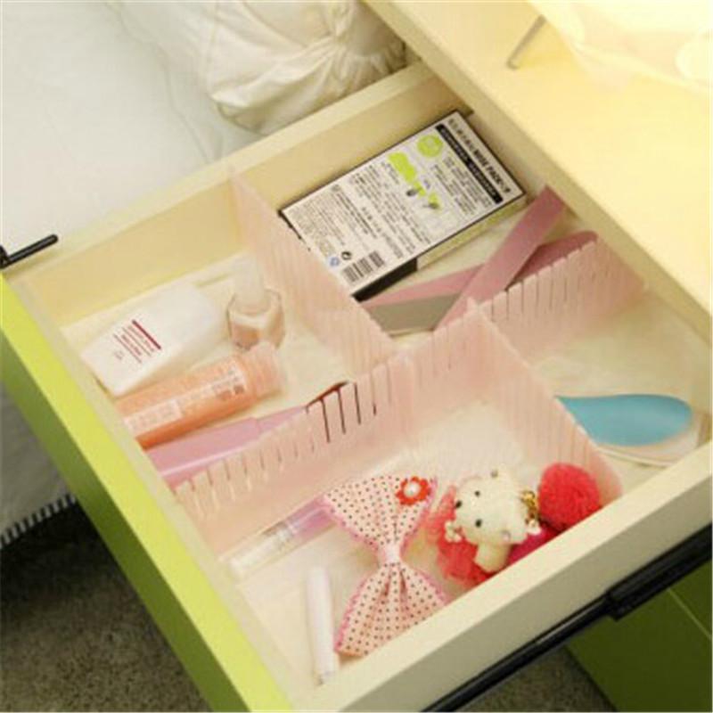 Achetez en gros tiroir compartiments en ligne des - Organisateur tiroir sous vetements ...