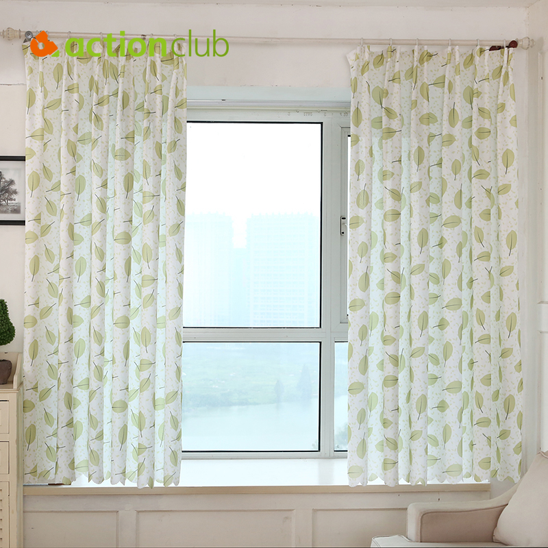 1 2 m curtains for bedroom embroidered window screening On b m living room curtains