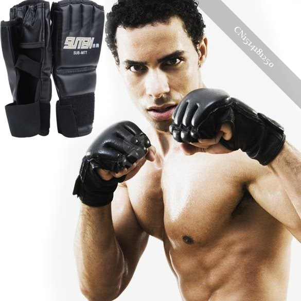 Hand Pads For Boxing Pads Kicking Target Boxing