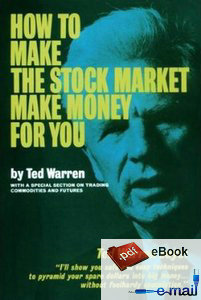How to Make the Stock Market Make Money for You - Second Ed.(China (Mainland))