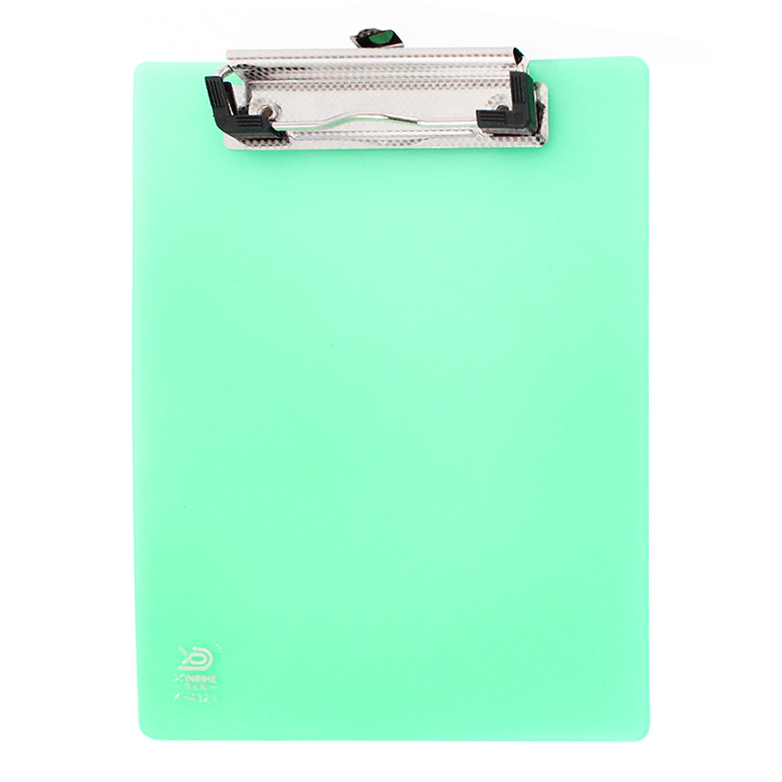 office file holding light green plastic clip board 230 x 160mm for a5 paper a5 clipboard clip boards