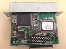 ETHERNET network card for Star Label printer TSP 700 800 650 700II 800II