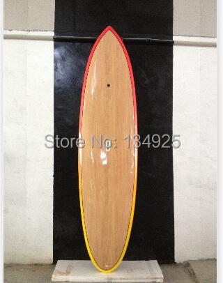 EPS+Epoxy+Fiberglass surfboard(China (Mainland))