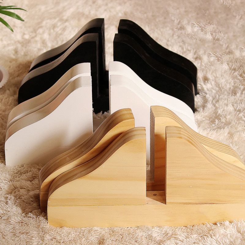 Aliexpress buy folding wooden screen bracket screens