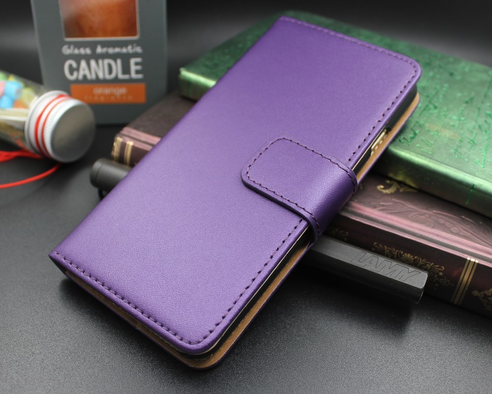 For iPhone 6 Cases Fashion Wallet Flip PU Leather Case for Apple iPhone 6 6s 4.7 Plus 5.5 With Card Slot Stand Funda Capa Cover