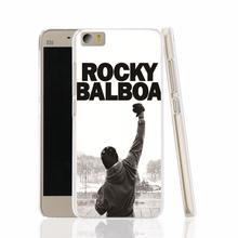 Buy 14378 rocky balboa cell phone Cover Case Xiaomi Mi M 2 3 4 5 Mi4 Mi2 Mi3 Mi4 4S 4I Mi5 NOTE for $1.99 in AliExpress store
