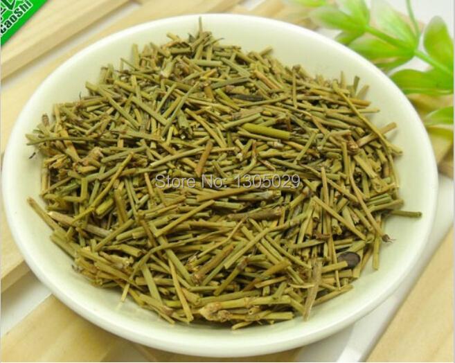 100g Pure Raw Natural Wild Ephedra Tea China Ephedra Sinica Ma Huang Herbal Tea Anti Cough
