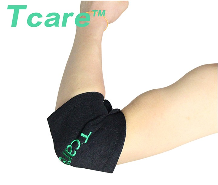 1 Pair Tcare Health Care Tourmaline Self-heating Elbow Brace Elbow Pad Massager Magnetic Therapy Elebow Support Pads Massager  1 Pair Tcare Health Care Tourmaline Self-heating Elbow Brace Elbow Pad Massager Magnetic Therapy Elebow Support Pads Massager  1 Pair Tcare Health Care Tourmaline Self-heating Elbow Brace Elbow Pad Massager Magnetic Therapy Elebow Support Pads Massager  1 Pair Tcare Health Care Tourmaline Self-heating Elbow Brace Elbow Pad Massager Magnetic Therapy Elebow Support Pads Massager  1 Pair Tcare Health Care Tourmaline Self-heating Elbow Brace Elbow Pad Massager Magnetic Therapy Elebow Support Pads Massager  1 Pair Tcare Health Care Tourmaline Self-heating Elbow Brace Elbow Pad Massager Magnetic Therapy Elebow Support Pads Massager  1 Pair Tcare Health Care Tourmaline Self-heating Elbow Brace Elbow Pad Massager Magnetic Therapy Elebow Support Pads Massager  1 Pair Tcare Health Care Tourmaline Self-heating Elbow Brace Elbow Pad Massager Magnetic Therapy Elebow Support Pads Massager  1 Pair Tcare Health Care Tourmaline Self-heating Elbow Brace Elbow Pad Massager Magnetic Therapy Elebow Support Pads Massager  1 Pair Tcare Health Care Tourmaline Self-heating Elbow Brace Elbow Pad Massager Magnetic Therapy Elebow Support Pads Massager  1 Pair Tcare Health Care Tourmaline Self-heating Elbow Brace Elbow Pad Massager Magnetic Therapy Elebow Support Pads Massager  1 Pair Tcare Health Care Tourmaline Self-heating Elbow Brace Elbow Pad Massager Magnetic Therapy Elebow Support Pads Massager  1 Pair Tcare Health Care Tourmaline Self-heating Elbow Brace Elbow Pad Massager Magnetic Therapy Elebow Support Pads Massager  1 Pair Tcare Health Care Tourmaline Self-heating Elbow Brace Elbow Pad Massager Magnetic Therapy Elebow Support Pads Massager  1 Pair Tcare Health Care Tourmaline Self-heating Elbow Brace Elbow Pad Massager Magnetic Therapy Elebow Support Pads Massager  1 Pair Tcare Health Care Tourmaline Self-heating Elbow Brace Elbow Pad Massager Magnetic Therapy Elebow Support Pads Massager  1 Pair Tcare Health Care Tourmaline Self-heating Elbow Brace Elbow Pad Massager Magnetic Therapy Elebow Support Pads Massager  1 Pair Tcare Health Care Tourmaline Self-heating Elbow Brace Elbow Pad Massager Magnetic Therapy Elebow Support Pads Massager  1 Pair Tcare Health Care Tourmaline Self-heating Elbow Brace Elbow Pad Massager Magnetic Therapy Elebow Support Pads Massager  1 Pair Tcare Health Care Tourmaline Self-heating Elbow Brace Elbow Pad Massager Magnetic Therapy Elebow Support Pads Massager