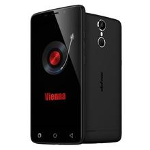 Ulefone Vienna 32GB ROM 3GB RAM 5.5 inch 1920*1080 pixels Android 5.1 MTK6753 Octa Core 3250mAh 13MP+5MP Dual SIM GPS OTG(China (Mainland))