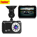 Original Novatek 96223 Car DVR Car Camera Dash cam 3 inch 1080P 170 Degree Wide Angle