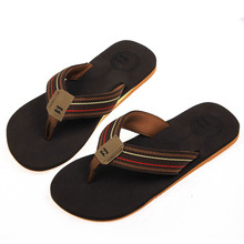 2015 brand Billabong Flip Flop Summer Men Sandals,Fashion Platform Sandalias,Beach Flip Flops For Men Slipper free shipping(China (Mainland))