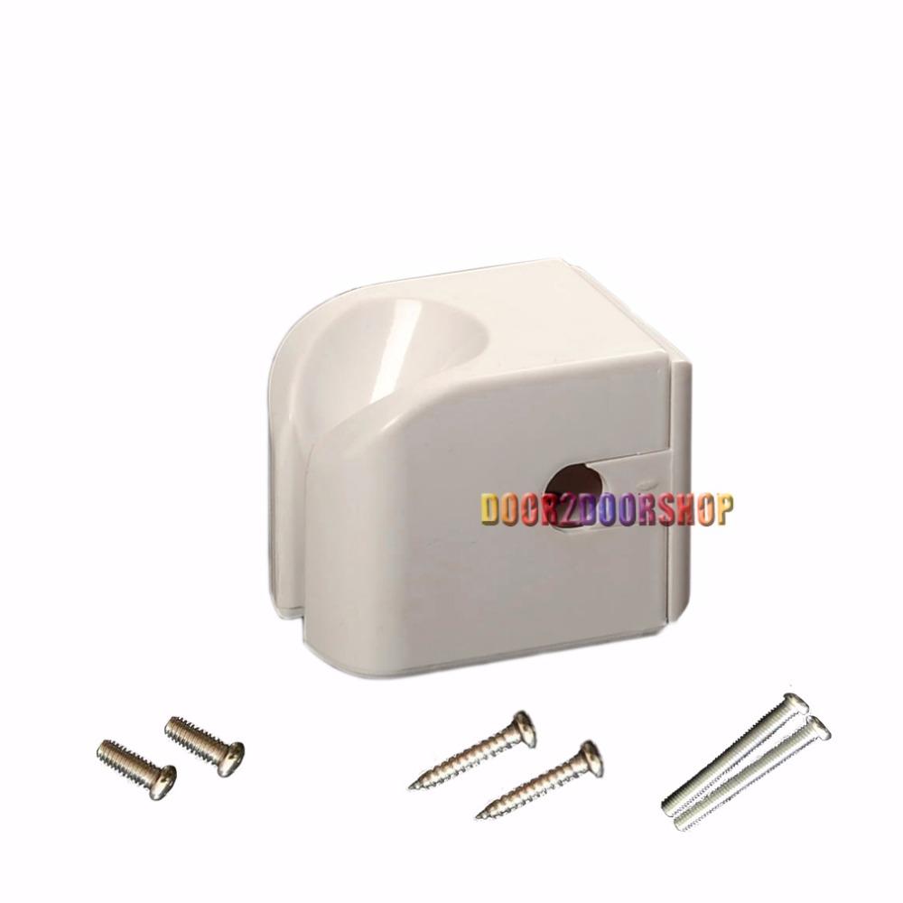 1Pc Dental Handpiece Holder Single Hanger