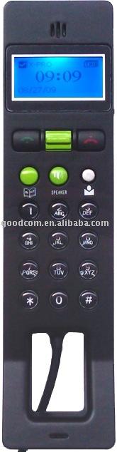 Cheap USB SIP Phone supports X-lite, X-pro, Skype etc(China (Mainland))
