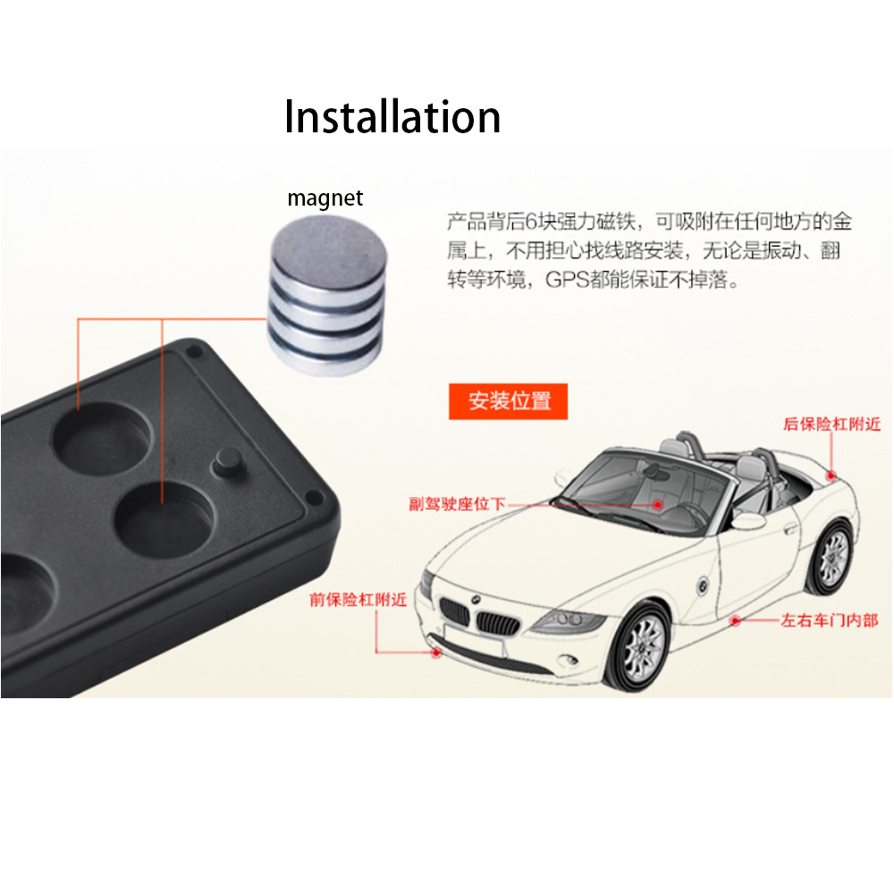 Phone Phone Gps Tracker Android gps tracker android battery