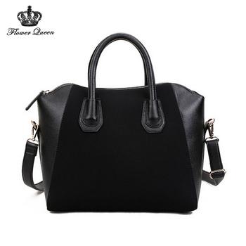 2015 мода пакета(ов) женщины сумка весна нубука кожаные сумки женщины сумку бесплатная доставка
