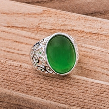 Wholesale 925 sterling silver ring, 925 silver fashion jewelry, aquamarine stone hollow  /hlnaqcua gzaapqha LQ-R603