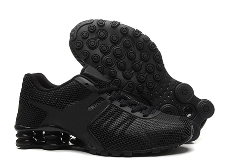 Free Shipping R4 Cheap Online Sale Sneakers Men& Women Sport Shox Running Shoes Nice New Styles Cheap Price Size:41-46(China (Mainland))