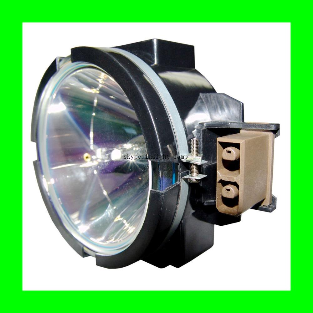 R9842020/R764225 Projector lamp housing CDG67 DL/80/+67/+80/67/MDG50 DL/MDR+50/DL50/OVERVIEW D1