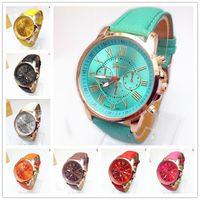 Free Shipping Women Dress Belt Quartz Watch Relojes Watches Women Fashion Luxury Watch Relogio Feminino New Brand 2015 Hot Sales