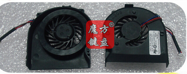 New FAN FOR LENOVO FOR IBM Thinkpad X200 CPU FAN X201 X201I laptop cpu fan cooling fan cooler(China (Mainland))