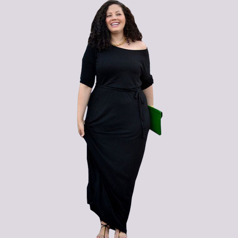 plus size dresses 18w